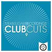 Milk & Sugar Club Cuts, Vol. 9 von Various Artists