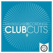 Milk & Sugar Club Cuts, Vol. 9 by Various Artists