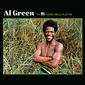 The Hi Records Singles Collection de Al Green