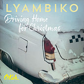 Driving Home for Christmas by Lyambiko
