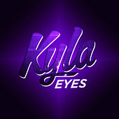 Eyes by Kyla