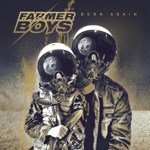 Born Again von The Farmer Boys