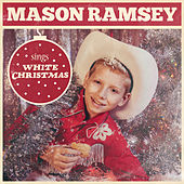 White Christmas by Mason Ramsey