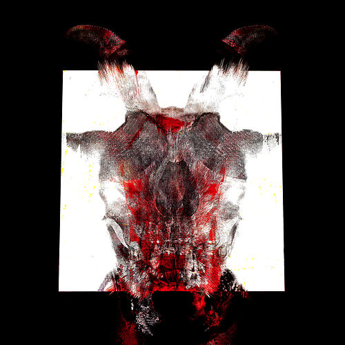 All Out Life von Slipknot