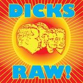 Dicks Raw ! by Dicks
