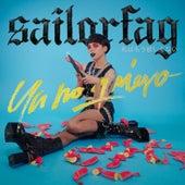 Ya No Quiero by Sailorfag