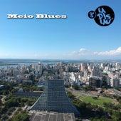Meio Blues de Projeto Ladislau