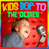 Kids Bop to the Oldies de The Countdown Kids