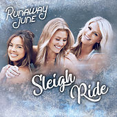 Sleigh Ride by Runaway June