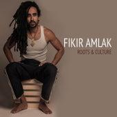 Roots & Culture von Fikir Amlak