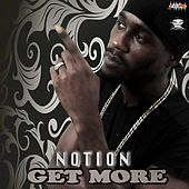 Get More by Notion