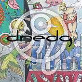 Dredg / Classic Rock Value Add by Dredg