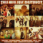 This Will Self Destruct di Various Artists