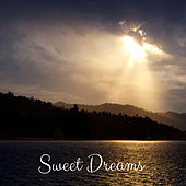 Sweet Dreams by Nature Sounds (1)