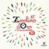 Zecchino d'Oro 61° Edizione von Piccolo Coro Dell'Antoniano