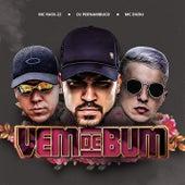 Vem de Bum de DJ Pernambuco