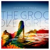 The Groove Girls von Groove Da Praia