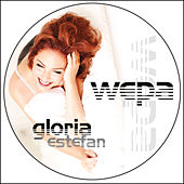 Wepa by Gloria Estefan