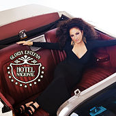 Hotel Nacional (The Remixes) by Gloria Estefan