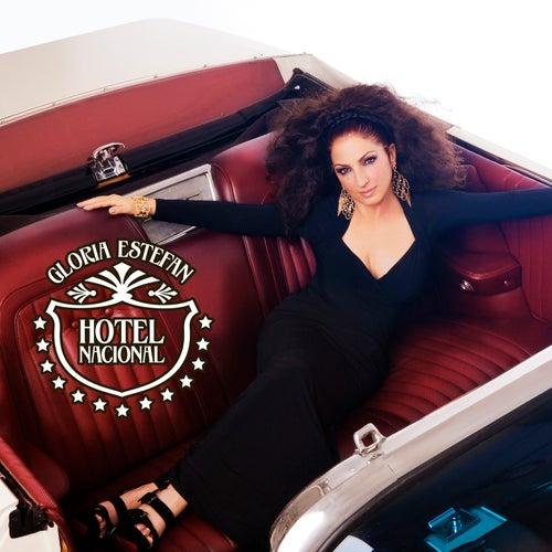 Hotel Nacional (The Remixes) de Gloria Estefan