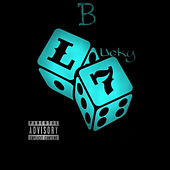 Lucky 7 by B