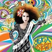 Miss Little Havana van Gloria Estefan