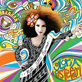 Miss Little Havana von Gloria Estefan