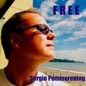 Free de Sergio Pommerening