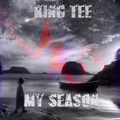 Season von King Tee