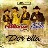 Por Ella by Los Paseantes