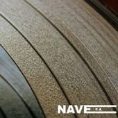 Vinil by Nave S.A.