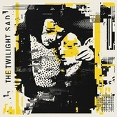 Vtr by The Twilight Sad