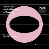 Dekada 1978-1987 by Various Artists