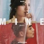 Mine (Day) de Raisa
