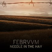 Needle in the Hay by Februum