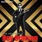 The Very Best of Roy Orbison (Digitally Remastered) de Roy Orbison