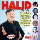 Halid Beslic I Prijatelji (Live Skenderija 2000) by Halid Beslic