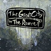 The Great City (Deluxe Edition) by Paul Revere & the Raiders
