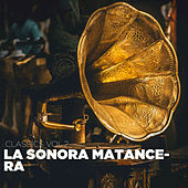 Classics, Vol. 2 de La Sonora Matancera