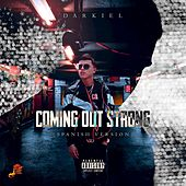 Coming Out Strong (Spanish Version) de Darkiel