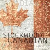 Canadian by Kim Stockwood