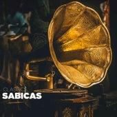 Classics de Sabicas