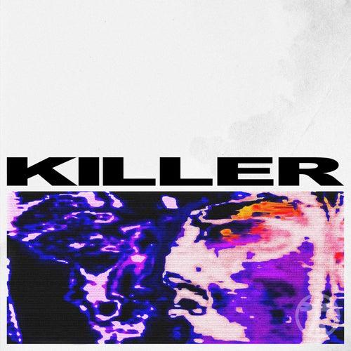 Killer (Remixes) by Boys Noize