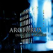Disguised Masters by Arcturus