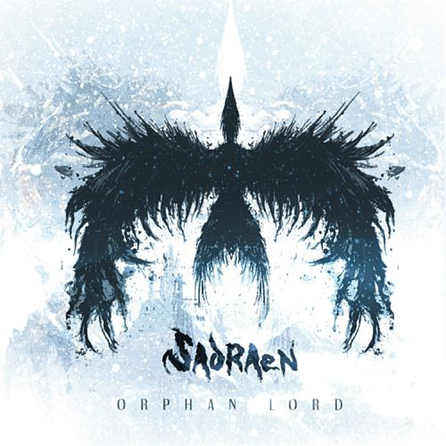 Orphan Lord de Sadraen