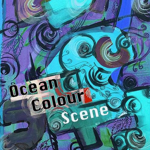 Ocean Colour Scene by Ocean Colour Scene