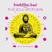Solstice Sessions de Various Artists