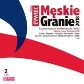 Męskie Granie 2018 by Various Artists