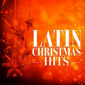 Latin Christmas Hits by Various Artists