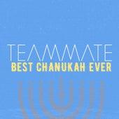 Best Chanukah Ever de TeamMate